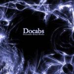 Brush Set: Docabs