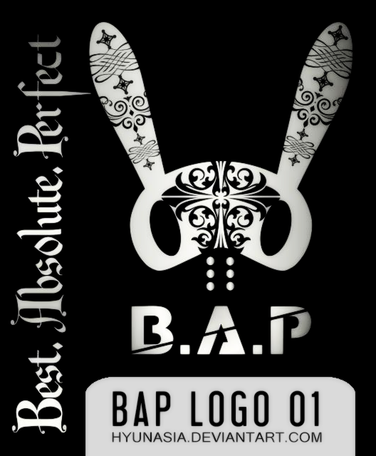 png pack bap logo 01 by hyunasia on deviantart
