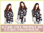 Ulzzang Images Stock 04