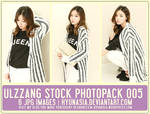 Ulzzang Images Stock 05