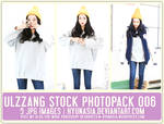 Ulzzang Images Stock 06