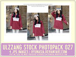 Ulzzang Images Stock 07