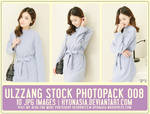 Ulzzang Images Stock 08