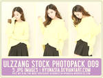 Ulzzang Images Stock 09