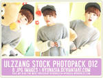 Ulzzang Images Stock 012