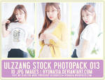 Ulzzang Images Stock 013