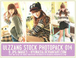 Ulzzang Images Stock 014