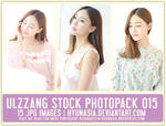 Ulzzang Images Stock 015
