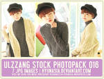 Ulzzang Images Stock 016