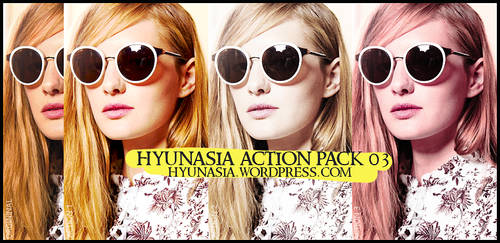 Action Pack 03