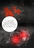 Large textures 4 by findyourheart