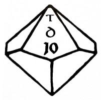 TinyD10RPG-Tweaked by robertwellinghurst