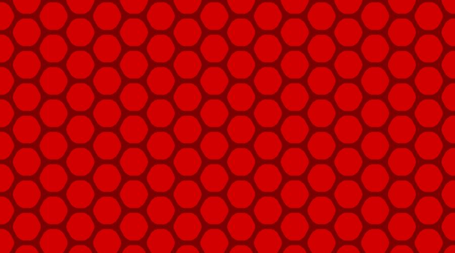 Spidy - Free Photoshop Pattern