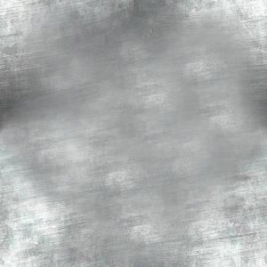 Dirty Metal Pattern
