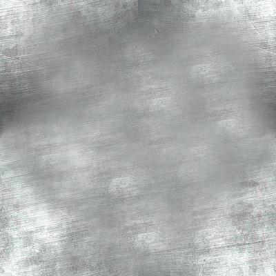 Dirty Metal Pattern by survivorcz