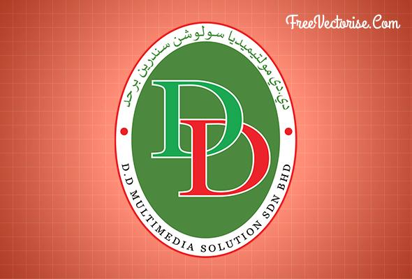 DD Multimedia Solution Sdn Bhd by zestladesign on DeviantArt ~ Backofen Sdn Bhd