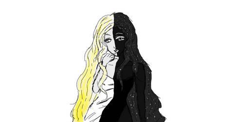 Lady Brigelda