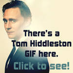 The Hiddles Swag - GIF