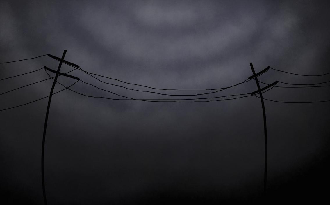 Greyness by TessaVelikan