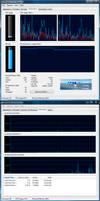 Blue Vista TaskManager Mod