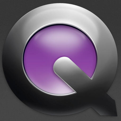 quicktimexxx by turnpaper