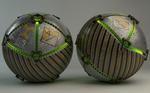 Armoured Ball XXXI