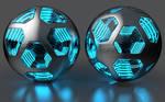 Armoured Ball XXXVIII
