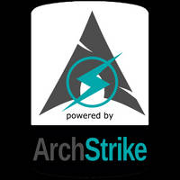 Powered By archstrike