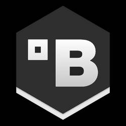 BethesdaNet Launcher 1