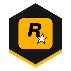 Rockstar launcher Honeycomb by heavyoak