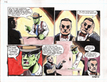 SOG Page 6 Raw