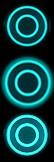 TRON start orb by ryujin2490