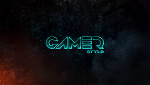 Gamer Style !FREE!