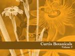 Curtis Botanicals Volume 3