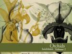 Orchids Volume 2