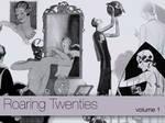 Roaring 20s Vol. 1 by remittancegirl