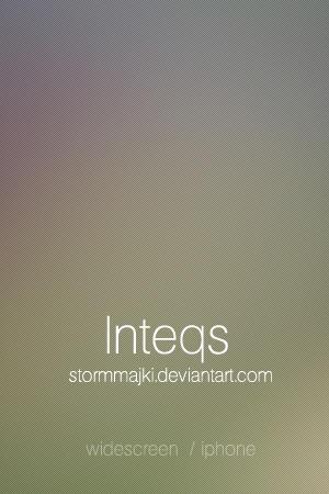 Inteqs_wallpaper_pack by stormMajki
