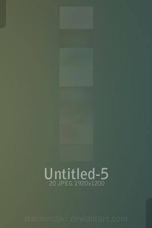 Untitled-5 by stormMajki