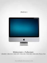 BluError by stormMajki
