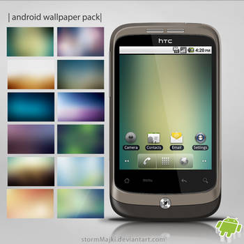 Browse Backgrounds | Customization | DeviantArt