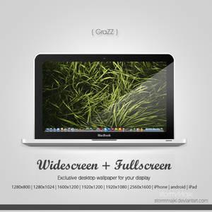 graZZ_wallpaper