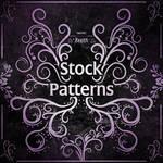 (STOCK) Patterns