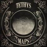 8k Tethys Maps