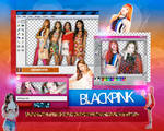 Pack Png 225 | BLACKPINK | #2