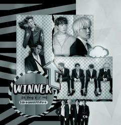 Pack Png 335 | WINNER | #1