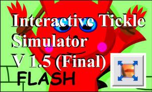 Tickle Simulator V 1.5.1 (Final)