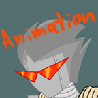 [S] Feelings WARNING THIS IS LOUD, NO PLAY BUTTON by cinnamon-sheep