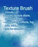 Texture me