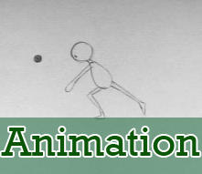 Animation Jumbles 1 by jewelschan