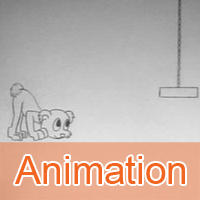 Animation Jumbles 3 by jewelschan